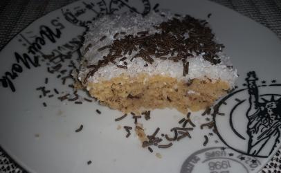 "Torte "" Bryma"""