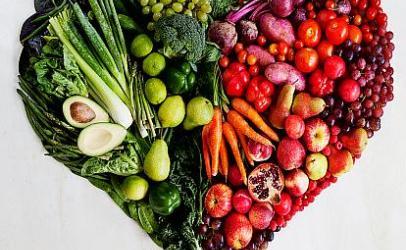 Ushqimet që ndihmojnë njerëzit e prekur nga depresioni