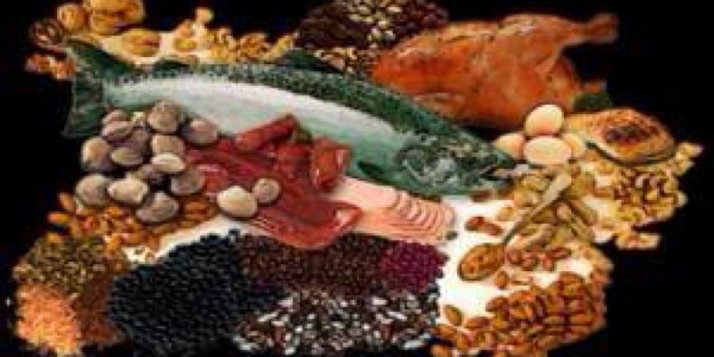 Ushqimet e preferuara ne stinen e dimrit