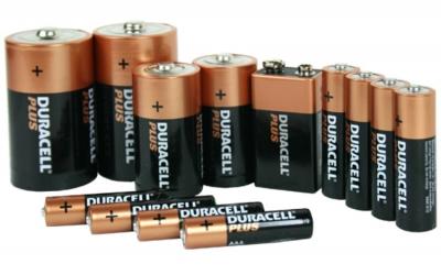 Bateritë mund të vrasin fëmijën tuaj brenda disa orëve