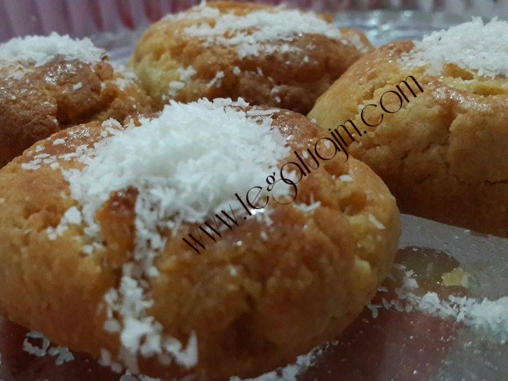 Sheqerpare nga    Kaltrina Berisha