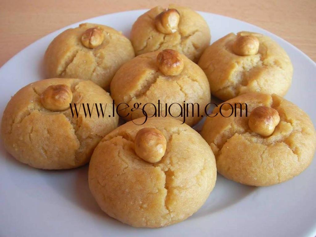 Sheqer pare nga Kaltrina Berisha