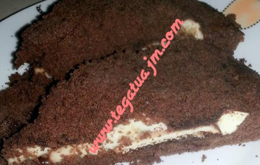Torte sipas qejfit
