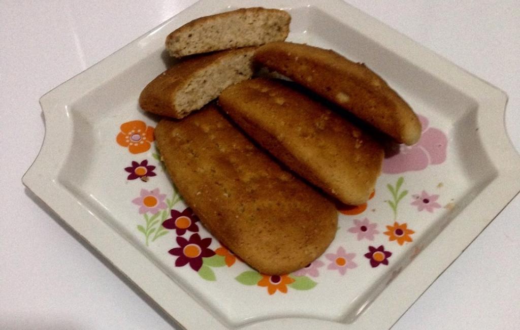 Gurabija (biskota)
