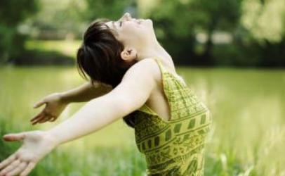 Si te jesh i/e lumtur ne jete ?