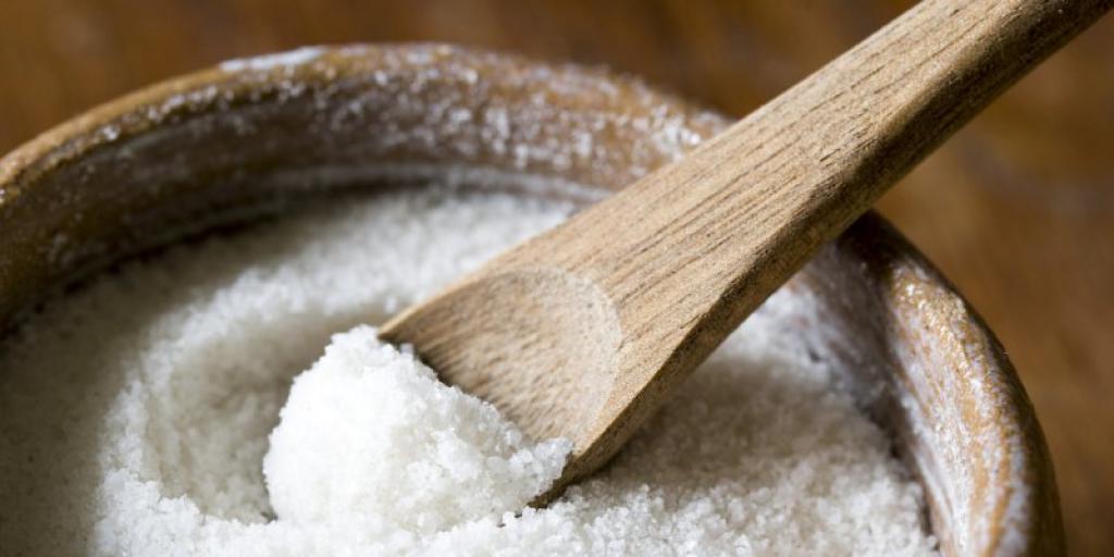 Ja shkaqet e konsumit te tepërt të kripës