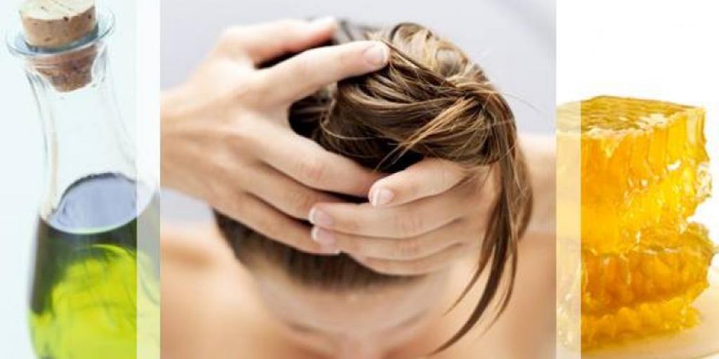 Mask kunder renjes se flokve