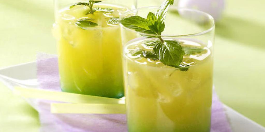 Pije magjike qe menjanon celulitin