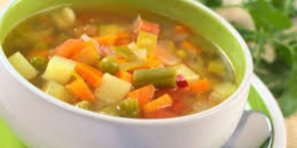 Sup me perime