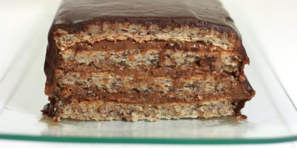 Tortë 'Reform'