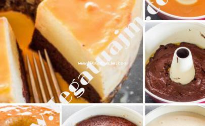 Torte magjike