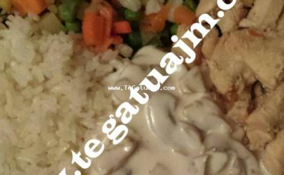 Fileto pule nga tegatuajm