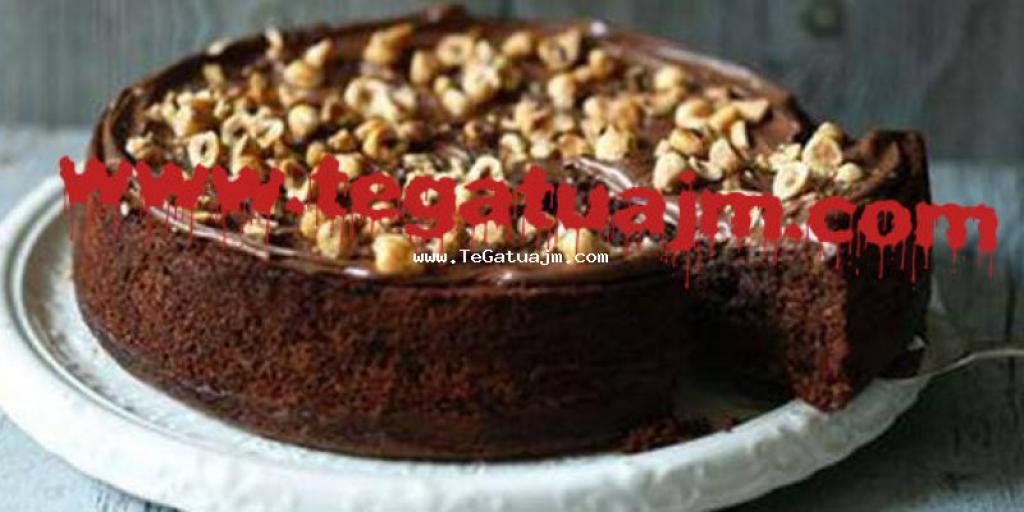 Tortë e thjeshtë për diabetikë