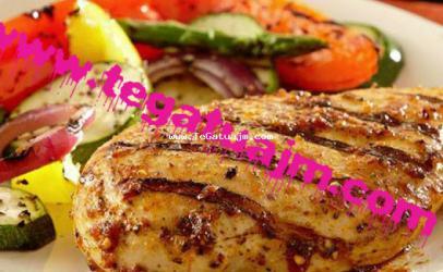 Mish i bardh me perime