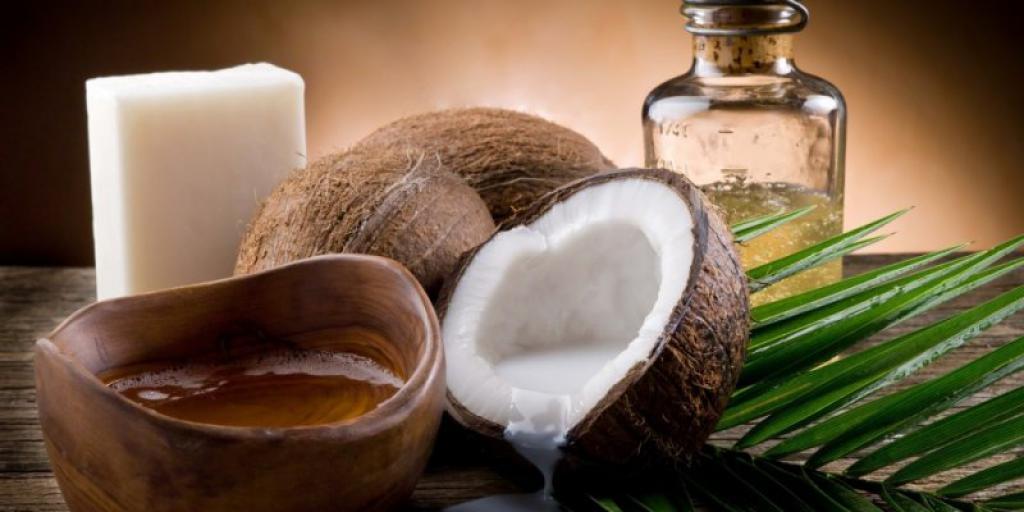 7 mënyra për të përdorur vajin e kokosit që nuk i dinit më parë