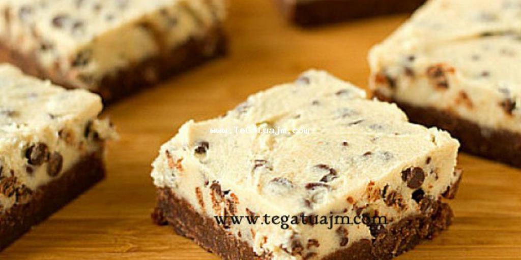 Ëmbëlsirë me biskota