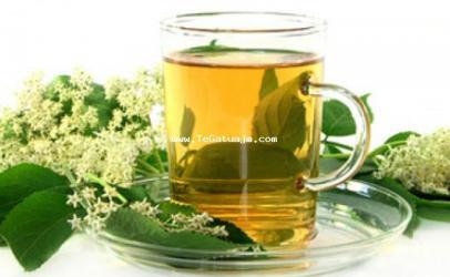 Çaj shtogu për lehtësimin e ftohjes dhe gripit