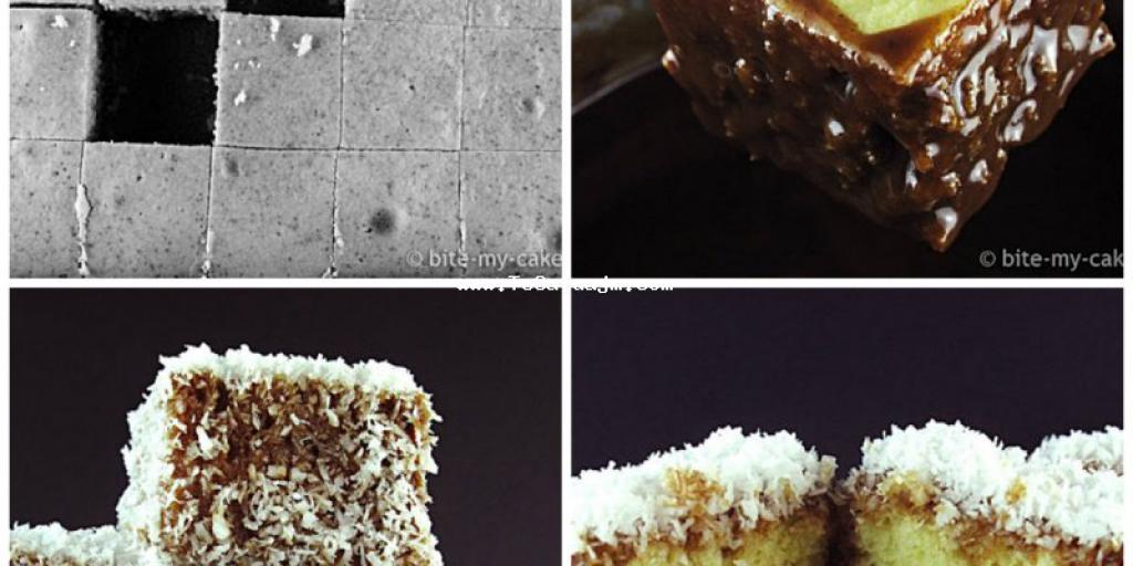 Tortë sfungjer